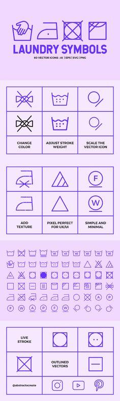 39 Best Facebook Symbols images in 2018 | Emoticon, Smiley, Emoji