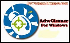 AdwCleaner 4.203 Download For Windows Full Version