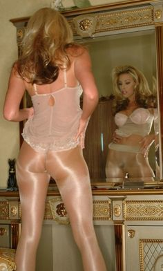 Pantyhose 3 Valuebuys More
