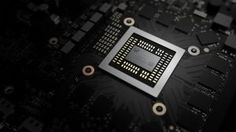 New Graphics Comparisons Highlight What Project Scorpio Brings to the 1080p 4K Table