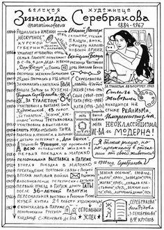 Серебрякова — Яндекс.Диск