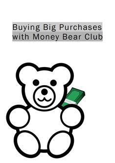 Part luxury goods. How to avoid common luxury goods purchase traps?
