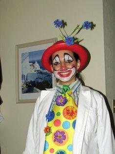 die 54 besten bilder von teufel schminken clown makeup clown faces und costumes. Black Bedroom Furniture Sets. Home Design Ideas