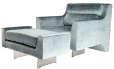 Tendencia-2014-de-muebles-vintage-4.jpg