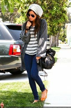 #hipster fashion