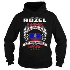 rozel