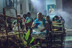 #onset #onsetlife #yucatan #yucatán #behindthescenes #filmmaking #filmmaker #indiefilm #photography #mayan #inversionistas @ficmyfilmfest #meridayucatan #cinematography #filmmakers #mexico Merida, On Set, Instagram Posts, Painting, Art, Art Background, Painting Art, Kunst, Paintings