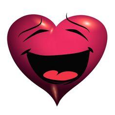 Valentine Crafts, Valentines, Spiderman, Superhero, Fictional Characters, Art, Stones, Ideas, Amor