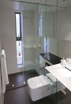 Modern Bathroom Designs Pictures