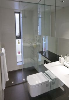 Modern Bathroom Designs Pictures