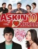Aşkın 10 Kuralı izle  http://www.fullfilmizle724.net/askin-10-kurali-full-tek-parca-izle/