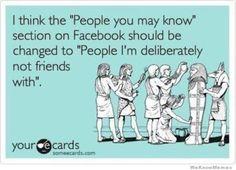 facebook-ecard