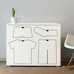 Clever furniture design for a kids room. Kids Furniture, Furniture Design, Cheap Furniture, Furniture Outlet, Wood Projects, Woodworking Projects, Kids Bedroom, Kids Rooms, Room Decor