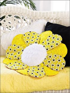 1000 images about pillows pillowcases pillow covers on pinterest