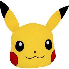 Costume Props Anime Pokemon Pikachu Backpack Poke Ball Cosplay School Shoulder Bag Children Plush Backpack Shrink-Proof