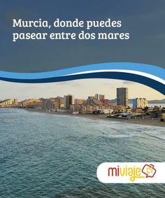 92 Ideas De Mar Menor Murcia Mar Menor Murcia Murcia Mar