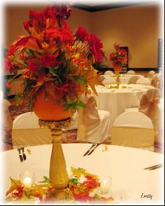 Decorations Tips, Fall Decorations For Wedding On A Budget: Fall  Decorations For Weddings To Suit The Factual Moment