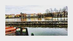 #view #photo #river #prague #igersitalia#huntgramital#huffingtonpost#welltravelled#liveauthentic#livefolk#liveadventurously#huntgram#vscocam#vsco#seetoshare#huntgramitaly#igeritaly#wildernessculture#browsingitaly#whatitalyis#bleachmyfilm#forgeyourownpath#thisiscommunity#ig_italy by _millimil