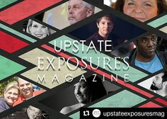 Check out our ad in the January issue of Upstate Exposures Magazine! #Repost @upstateexposuresmag  The January issue of Upstate Exposures Magazine is out! Free to read & free to subscribe. Click link in bio. #upstateexposuresmag #upstatesc #spartanburgsc #greenvillesc #yeahthatgreenville #yeahthatspartanburg #iongreenville #GVLToday