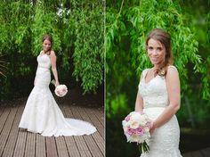Bridal portrait at Friern Manor Essex Wedding by Anesta Broad Photography