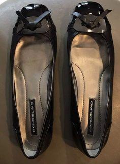 Women Size 38 7.5-8 $145 At All Costs New Dansko Ann Slip On Pewter Metallic Leather