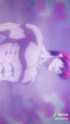 Hisoka, Hunter X Hunter, Hunter Anime, Evil Anime, Manga Anime, Cute Anime Guys, Anime Love, Anime Websites, Death Note Fanart
