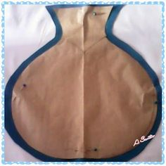 Un bolso muy flamenco II - I like to sew Sewing, Swimwear, Fashion, Gingham Quilt, Dishes, Diy T Shirt, Funny Tee Shirts, Crocheting, Flamingo Pattern