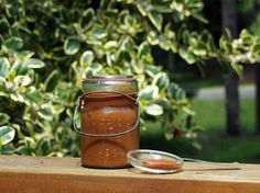 Make your own sauce for burgers and fries to avoid high fructose corn syrup and other very poor ingredients in barbecue sauces and ketchup. They contribute substantially to gaining unwanted weight.