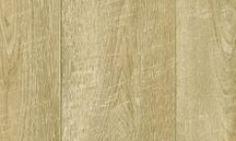 Tarkett eterogen Tapiflex Excellence 65 25018014 Hardwood Floors, Flooring, Medical, Design, Wood Floor Tiles, Wood Flooring, Medicine, Med School