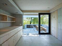 House Transformation / Buchner Bründler