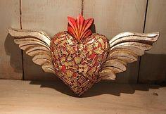 Tumbleweed :: Online Store :: Folk Art