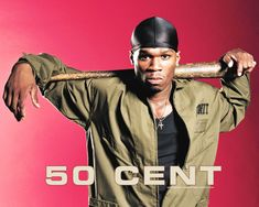 Wallpaper of for fans of 50 Cent 6446640 Rapper 50 Cent, Fifty Cent, A$ap Rocky, Donald Glover, Childish Gambino, Queen Latifah, Wu Tang Clan, Biggie Smalls, Rick Ross