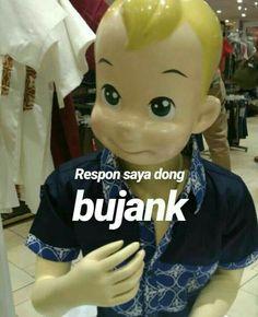Funny Memes Images, Jokes Pics, Memes Funny Faces, Jokes Quotes, Dankest Memes, Qoutes, Ironic Memes, Stupid Funny Memes, Cute Jokes