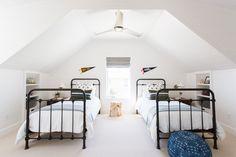 Trendy Home Studio Room Beds