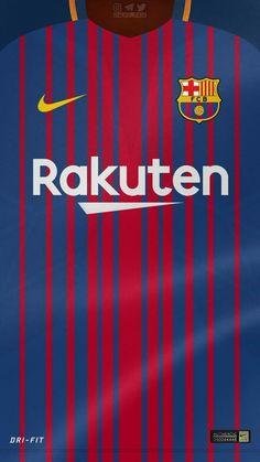 Fc Barcelona, Barcelona Shirt, Barcelona Jerseys, Fifa Football, Football Kits, Football Stuff, Camisa Arsenal, Leonel Messi, Football Quotes