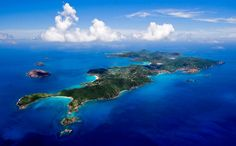 St. Barth French Caribbean