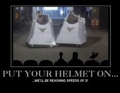 Space Mutiny. One of the classic episodes and probably the best terrible movie I've ever seen!