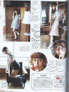 I purchased the September 2015 issue of Pichile magazine, Larme 017 and Risa Nakamura& First Style Book during my Japan trip, and I wante. J Makeup, Larme Kei, Alook, Japan Travel, Japan Trip, Fashion Books, Girl Photography, Girly, Cosplay