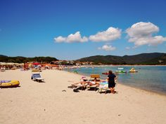 Isola d'Erba 4