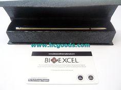 Various Energy Products - Bioexcel Zero Point Energy Nano Wand