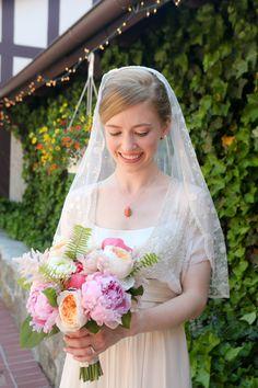 Saja Wedding Dresses Style DC6500 #sajawedding