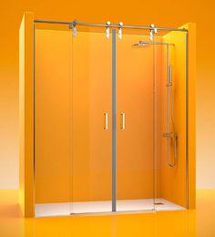 Mampara de ducha ATEMPO 200