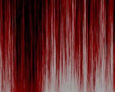 Image result for bleeding walls