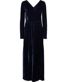 lt;3 Skirt Dress Bedste Fashion Fra Trendy Billeder Og Tøj 41 De wSq7FZS