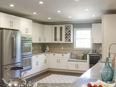 Rockin' Renos From Hgtv's Property Brothers