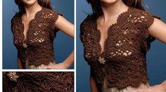 bolero-delicado-al-crochet