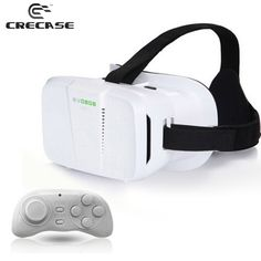 Find More 3D Glasses/ Virtual Reality Glasses Information about Xiaozhai II 3D VR Glasses BOBOVR Headset Google Cardboard Virtual Reality Glasses for 4   6 inche Smartphone + Bluetooth Gamepad,High Quality gear part,China glasses movie Suppliers, Cheap gear shift knob cover from GUANGZHOU CRECASE FLAGSHIP STORE on Aliexpress.com