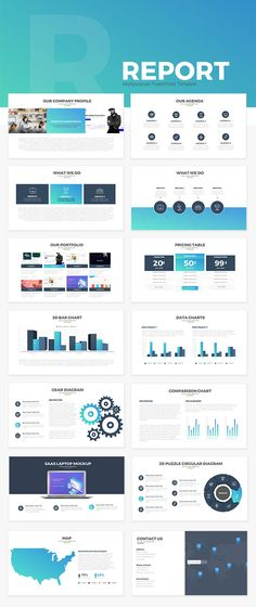 Medical team powerpoint template is a free medical template for report free multipurpose powerpoint template toneelgroepblik Image collections