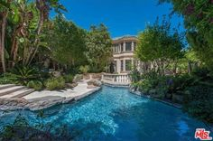 (Undisclosed Address), Beverly Hills, CA 90210 is For Sale - Zillow | 9,163 sf | 5 bed 7 bath | built 1987 | 14,500,000 USD