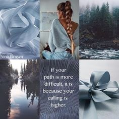 If your path is. Quote Collage, Word Collage, Beautiful Collage, Beautiful Words, Collages, Fashion Souls, Love Aesthetics, Mood Colors, Color Quotes